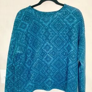 Women H&M Sweater